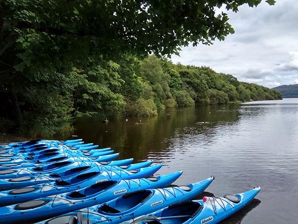 W8 Centre, kayak holiday, accommodation at W8 Village, Osta restaurant, culture and innovation - Manorhamilton, Ireland.