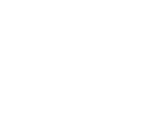 W8 Centre logo, Services include holiday accommodation, Osta restaurant, Culture and Innovation - Manorhamilton, Ireland.